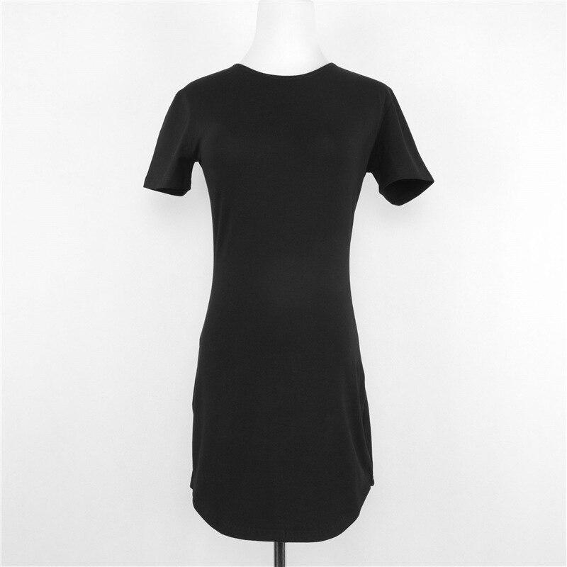 e20ab8441844 2017 hot sexy pure color bag buttocks dress, women's new / Ladies ...