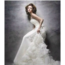 3×6 m Pro retrato pintado mão Muslin fundo fotografia, câmera fotografica, casamento backdrop para foto estúdio