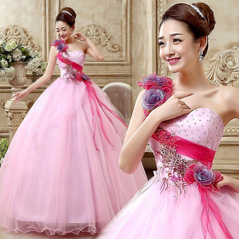 Excelente Reales Vestidos De Azul Vestido Barato Ideas Ornamento ...