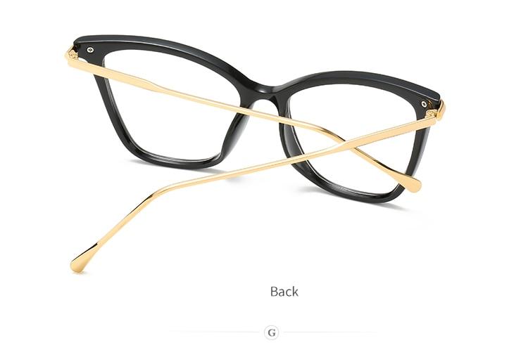 cat eye glasses for women (11)