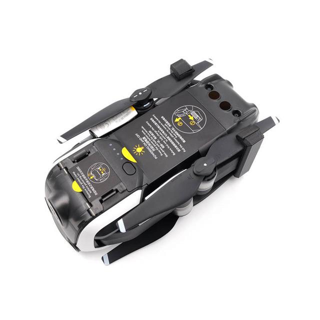 Upgraded for DJI MAVIC Air Propeller Stabilizer Clip Holder Fixer Parts Fixators Holder for DJI MAVIC Air Drone Accessories
