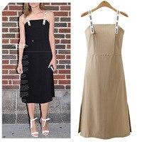 Large Size Women 2017 New Summer Dress Big Sexy Strapless Striped Dress Female Long Xxxl Dress