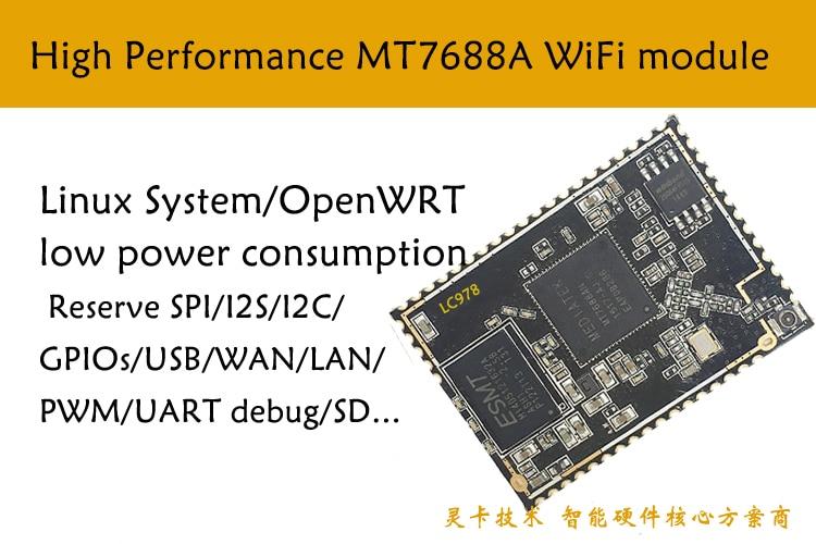 3 UART WIFI module  serial ports, WIFI, MCU WIFI, GPIOs