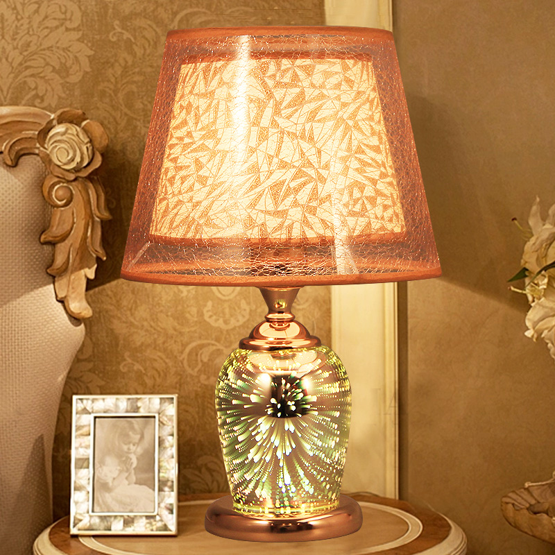 Metal Lamp Shades For Table Lamps
