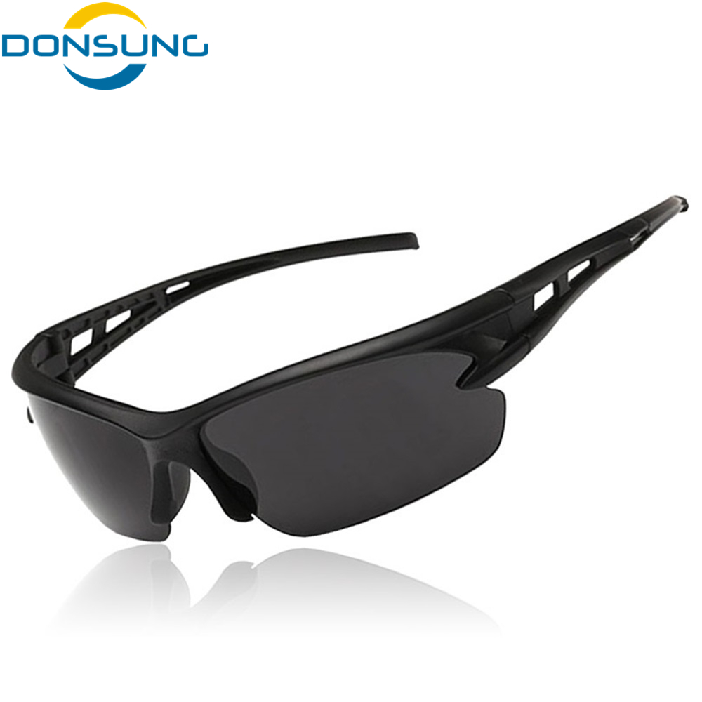 hot selling newest New Hot Sports motorcycle Cycling Riding Running UV Protective Goggles font b Sunglasses