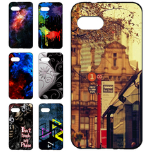 For Sharp AQUOS R2 Compact Cute Cartoon Pattern Style Cool Gel Soft TPU Silicone Case Phone Cover Celular for
