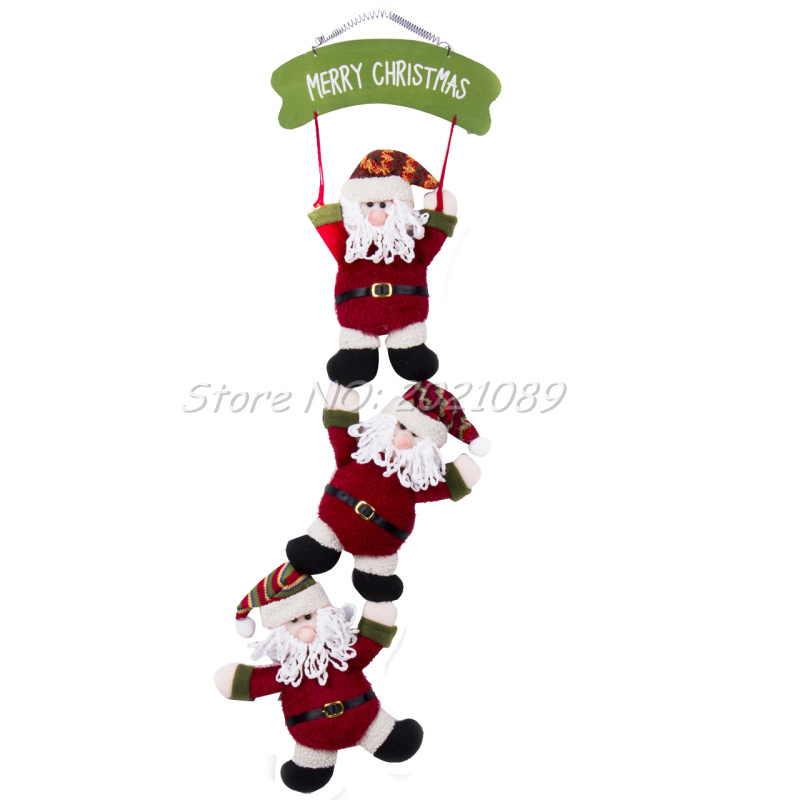 Lot Of 5 Vintage Christmas Decorations Kitsch Santa Claus: Online Buy Wholesale Vintage Christmas Ornaments From