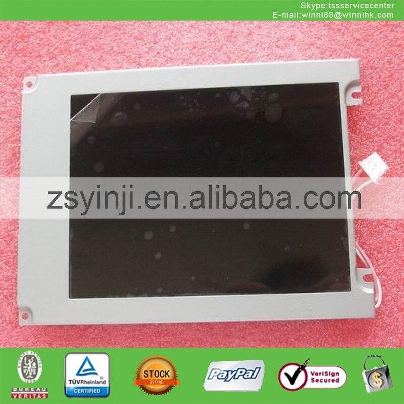 KCS057QV1AG-G23  5.7320*240 a-Si STN-LCD panelKCS057QV1AG-G23  5.7320*240 a-Si STN-LCD panel