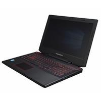 "1000g hdd P6-08 16G DDR4 RAM 256G SSD 1000g HDD i7 6700HQ AMD Radeon RX560 NVIDIA GeForce GTX 1060 4GB 15.6"" המחשב הנייד המשחקים (4)"