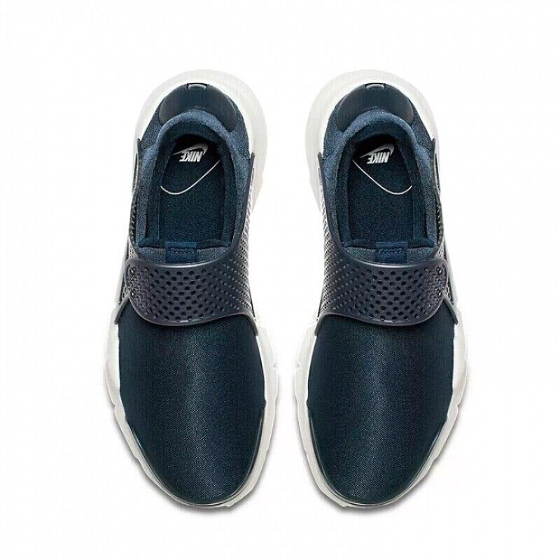 8555e7fb9b64fd ... NIKE SOCK DART PRM TXT Women s Running Shoes Sneakers. Sale! 🔍.  Clothing ...