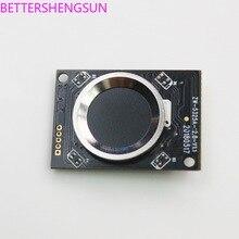 Módulo de huella dactilar Semiconductor Capacitor F1020C
