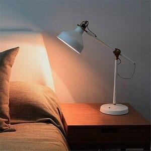 Image 3 - מכירת Youpin פיליפס חכם לבן LED E27 הנורה אור APP WiFi מרחוק קבוצת בקרת 3000k 5700k 6.5W 450lm 220 240V 50/60