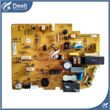 95% new Original for Mitsubishi air conditioning Computer board RYD505A012 RYD505A012g circuit board