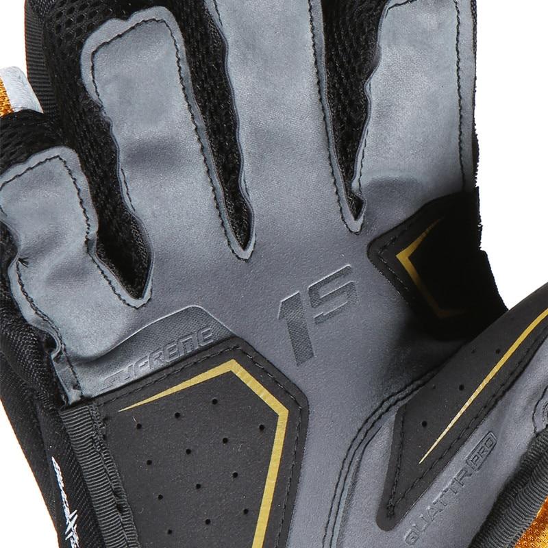 hockey glove 7