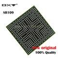 1007U SR109 CPU Mikroprozessor 100% neue original BGA chipset|Integrierte Schaltkreise|   -
