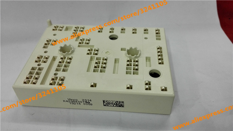 Free shipping  New K420A4001 Module-in Building Automation from Security & Protection on JIU ZHOU ACCESSORIES Store