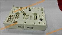 Gratis verzending Nieuwe K420A4001 Module