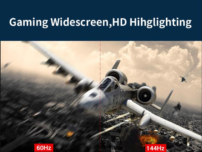 "HTB1tlm6di6guuRkSmLyq6AulFXa2 Bben G17 Gaming laptop NVIDIA GTX1060 GDDR5 17.3"" pro windows10 intel 7th gen. i7-7700HQ DDR4 8GB/16GB/32GB RAM M.2 SSD"
