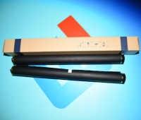 Free Shiping 5pcs. for Sharp AR MX500 MX363N MX453N MX503N AR4528U MX503U MX363U MX453U MX 500 363 OPC drum