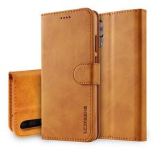 For Huawei P30 Pro PU Leather Case For Huawei Mate 20 10 Lite PRO Coque Flip wallet Case for Huawei P30 P20 P10 P9 Lite P20 Pro case for huawei ascend p10 p20 p30 lite pro p10plus p20lite p30lite cover flip wallet luxury pu leather phone case bag coque