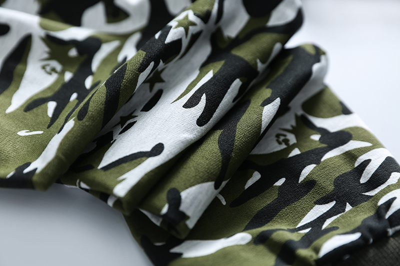 2016-new-Hot-selling-spring-military-jungle-camouflage-pattern-cotton-baby-pants-0-36-months-baby-boy-pants-Sports-pants-3