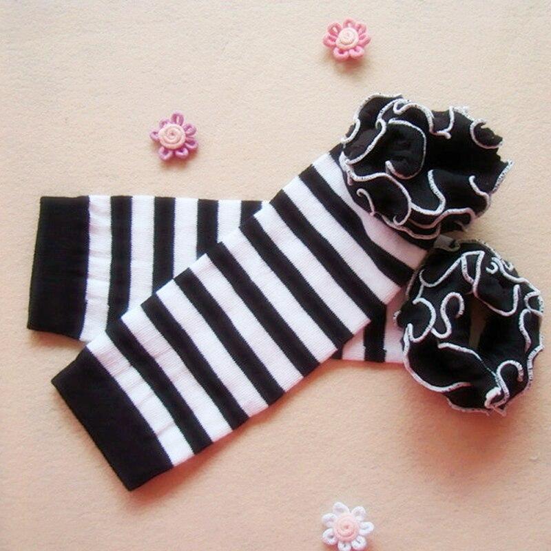1-Pair-Winter-Autumn-Warm-Children-Girls-Kids-Cute-Baby-Striped-Leg-Warmers-Kneepad-Tight-Stocking-High-10-2