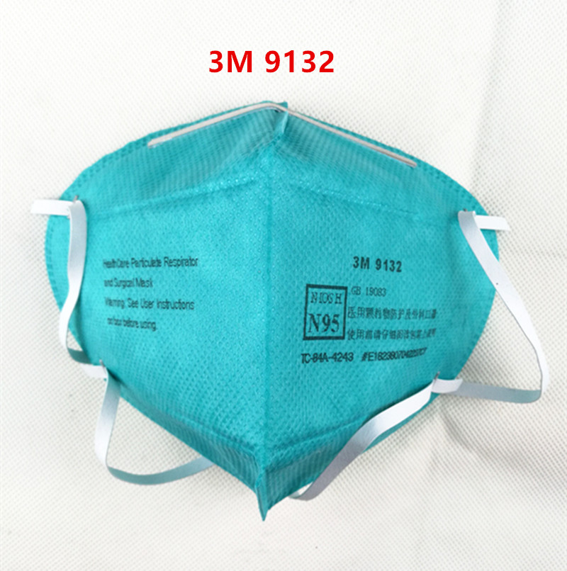 mask surgical n95