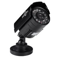 Hiseeu AHDM 720 P 960 P Metal Case AHD Analoge Hoge Definition Metalen Camera AHD CCTV Camera Beveiliging Outdoor gratis verzending AHBB