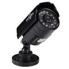 Hiseeu ahdm 720 P 960 P металлический корпус AHD аналоговый Высокое разрешение металла Камера AHD CCTV Камера безопасности Открытый Бесплатная доставка ahbb