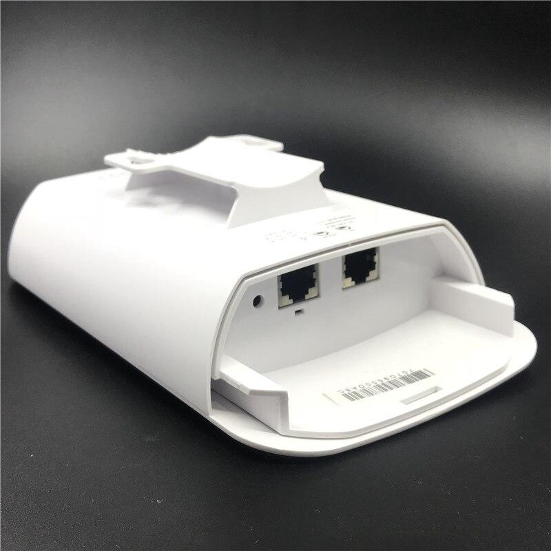 WIFI Haute Puissance 300 mbps 5.8 ghz CPE Sans Fil routeur wifi répéteur wi-fi Long Range Extérieure Pont pour longue distance WIFI transmettre