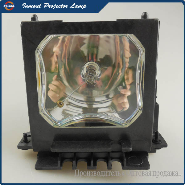 Original Projector Lamp SP-LAMP-015 for INFOCUS LP840  цена и фото