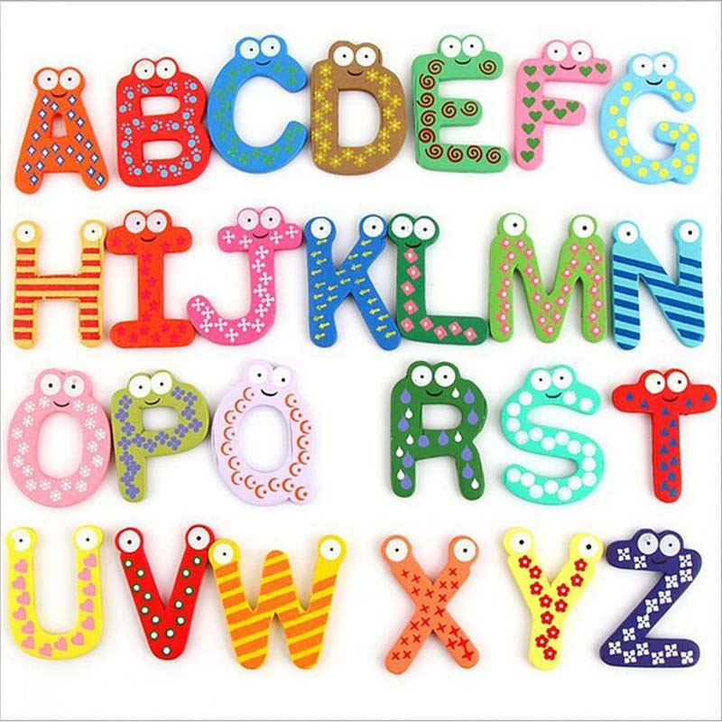 11 pcs Kawaii Cartoon Decoration Child Letter Woody Fridge stickers Memo Pads  Note Paper Sticky notes stationery supplies #0067 baby happy expression style sticky note memo pads nude