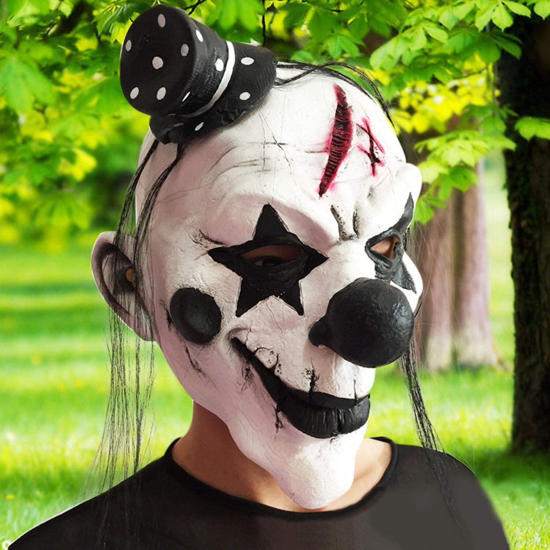 Popular Halloween Latex Costumes-Buy Cheap Halloween Latex ...