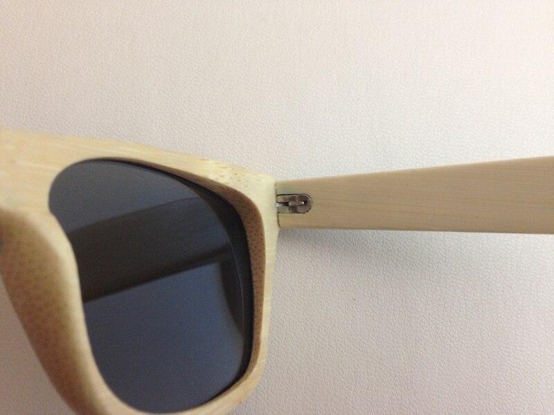 Гарна пружинна петля для окулярів для - Аксесуари для одягу - фото 2