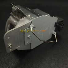 "Original ""P-VIP"" Bulb Inside Projectors Lamp 5J.J9P05.001 for BENQ MX666,MX666+ Projectors."