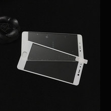 For Xiaomi mi5s 9H 2.5D curved surface full Cover Tempered Glass Screen Protector Protective film
