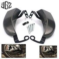Мотоцикл Универсальный передний тормозных колодок суппорт крышка радиатора для Ducati 795 959 696 Kawasaki Z1000 600 Yamaha R1 Honda F5 CBR1000
