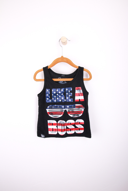 t-shirt-vest-family-look-tees-america-flag-father-son