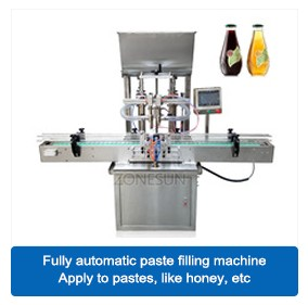 capping-filling-labeling-Large (3)