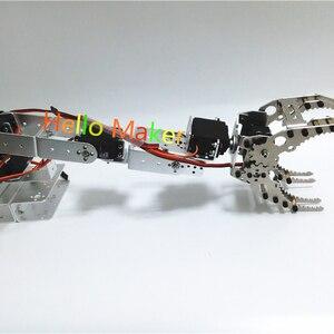 Hello Maker H415 Abb Industria