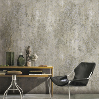 Beibehang European Minimalist Flash Gold Wallpaper Bedroom Living Room TV Background Wall Environmental Nonwovens 3d Wallpaper
