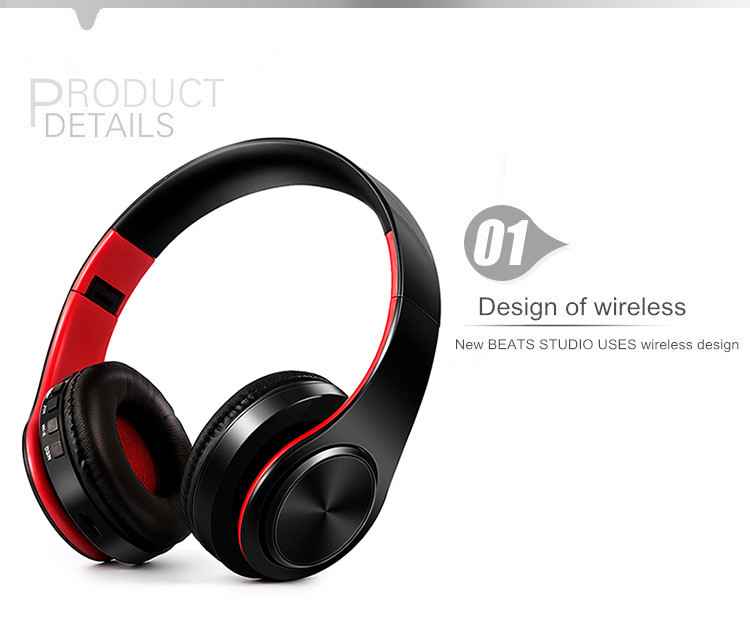 headphones Bluetooth Headset headphones Bluetooth Headset HTB1tluCOXXXXXcWapXXq6xXFXXXY