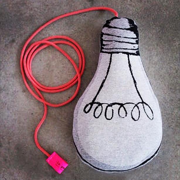 bulb (7)