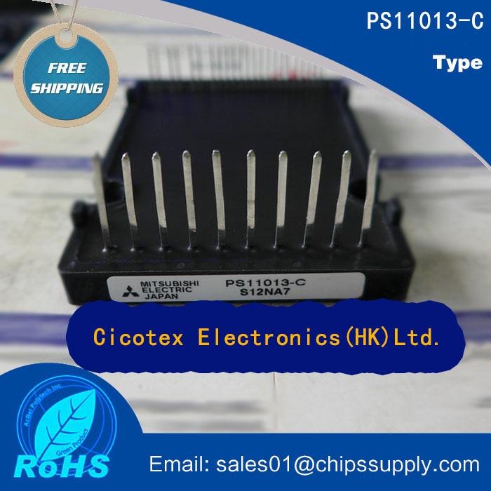 PS11013-C MODULE IGBTPS11013-C MODULE IGBT