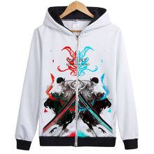One Piece Hoodie 2018 – 13