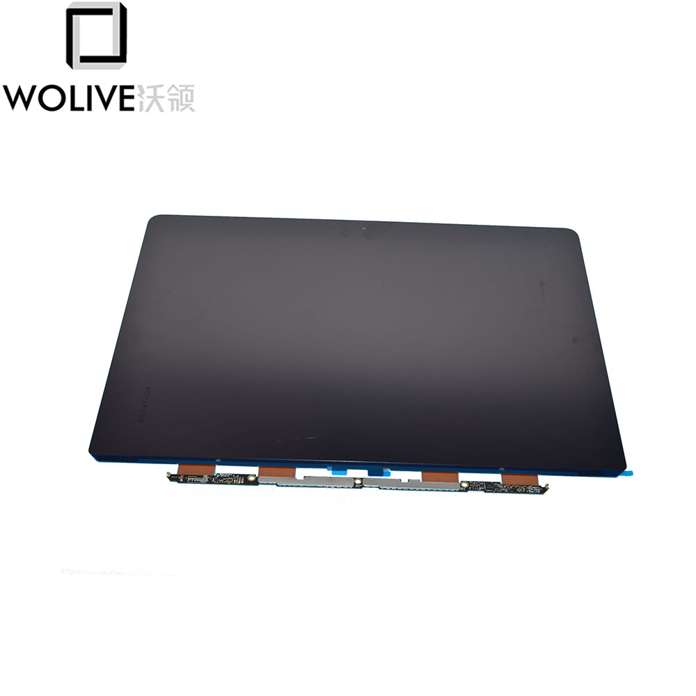 Brand New LCD Screen Display for Macbook Retina A1398 2015 15.6'' LSN154YL02 A01 LP154WT2 SJA1 SJ A1