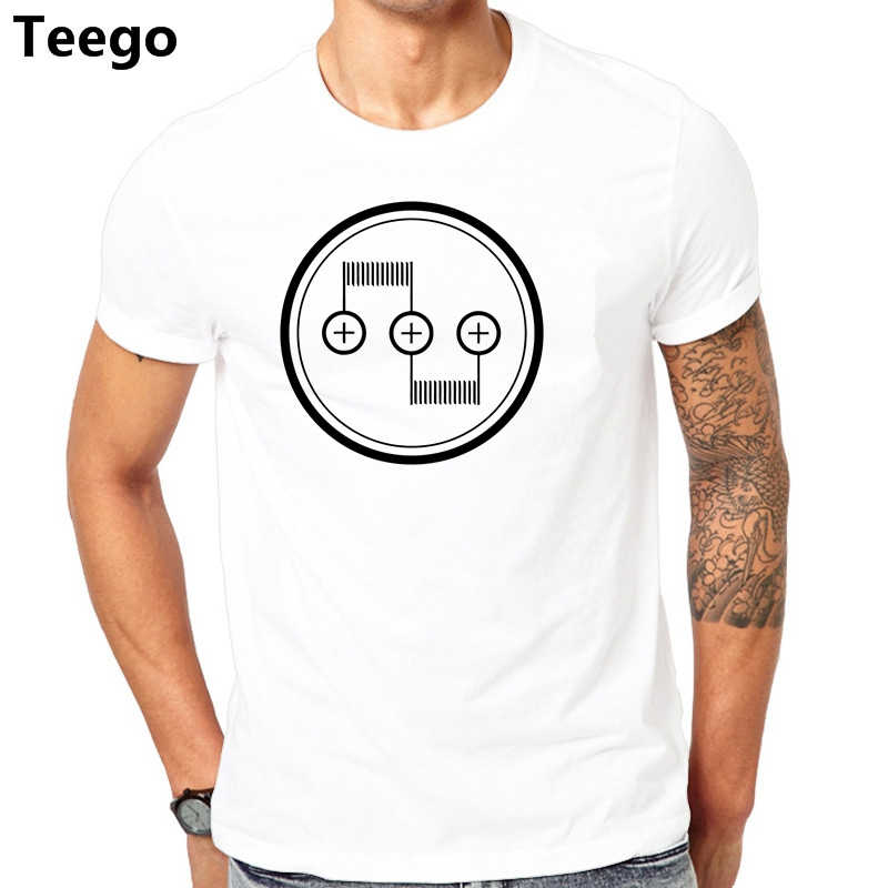 Mens grey t shirt dual coil rda mod vaporizer vape vaping vaper young hilarious tee shirt graphic tt shirt