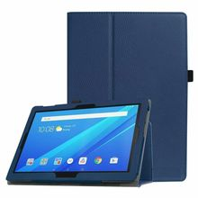 Funda Capa Tab E10 cover case For Lenovo Tab E10 X104 Tablet