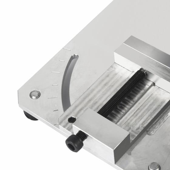 home improvement : 9-8256 Thermal Dynamics SL 60 100 plasma cutter torch consumables 9-8256  Shield Cap 10pcs