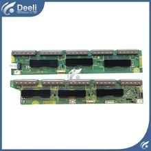 98% new for TH-P50UT30C TNPA5336AB TNPA5337 AB TNPA5336 AB board good working 2pcs/set